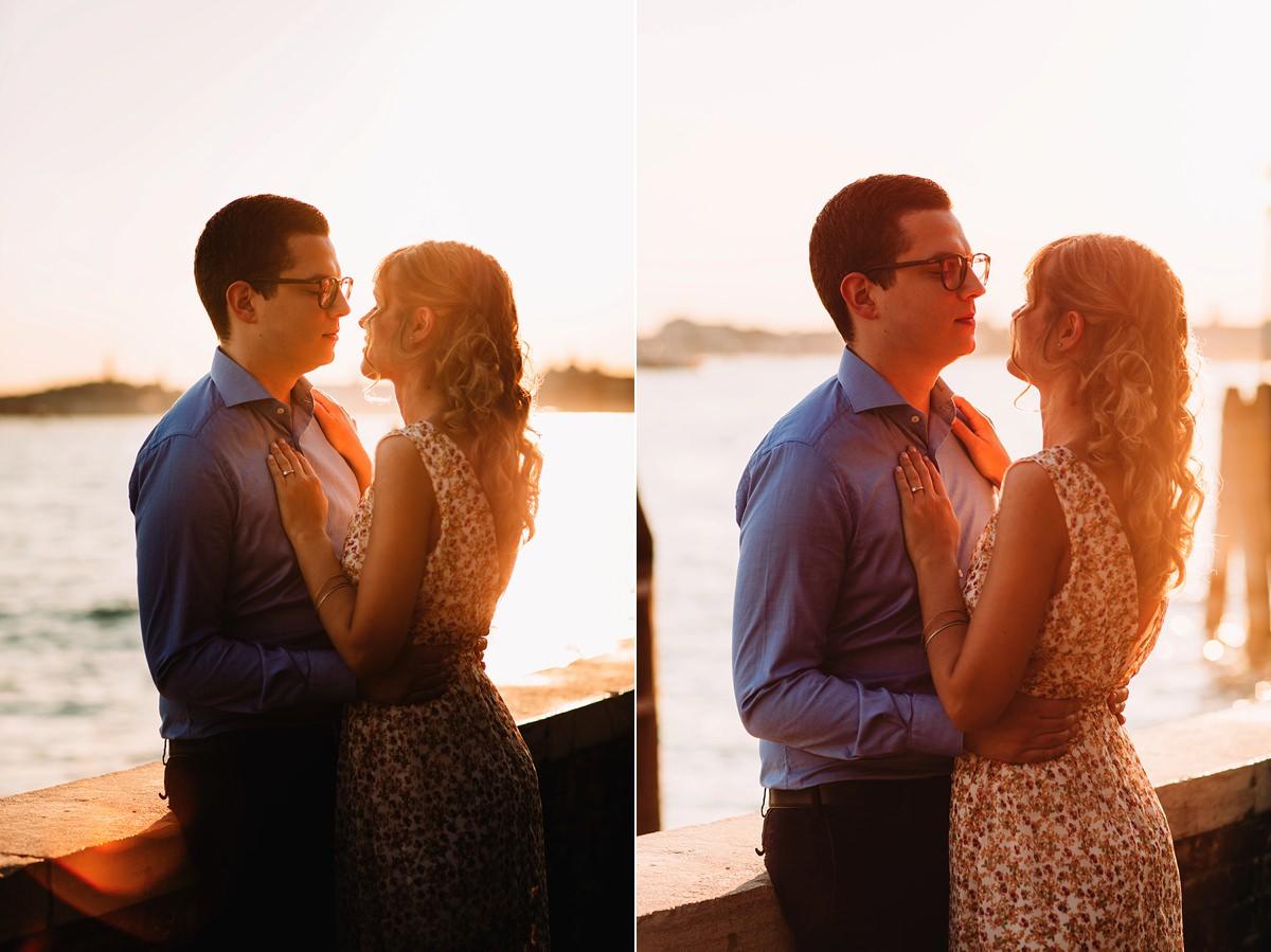 fotografo-di-fidanzamento-a-Venezia__0002