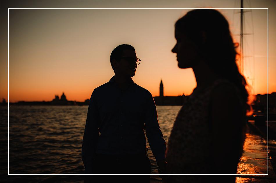 fotografo-matrimonio-a-Venezia