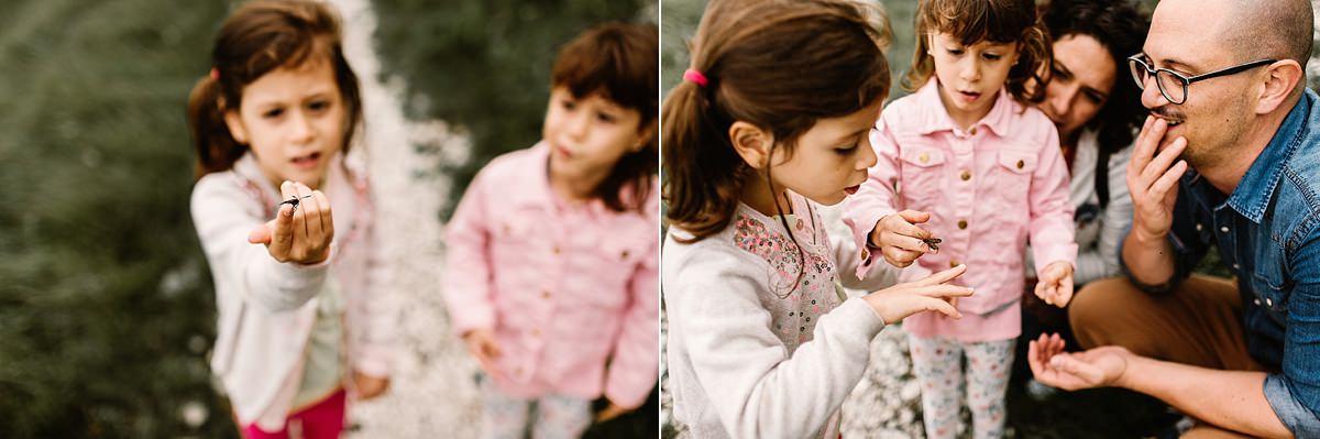 la-mia-famiglia-fotografo-matrimonio-Venezia_0003