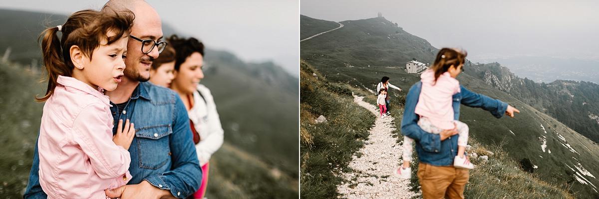 la-mia-famiglia-fotografo-matrimonio-Venezia_0005