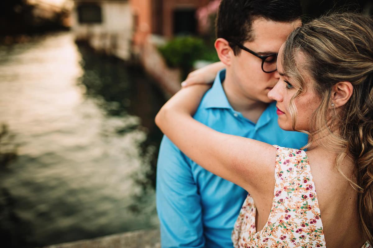 migliore-fotografo-matrimonio-venezia_0007