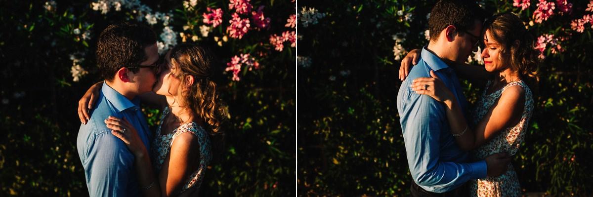 migliore-fotografo-matrimonio-venezia_0008