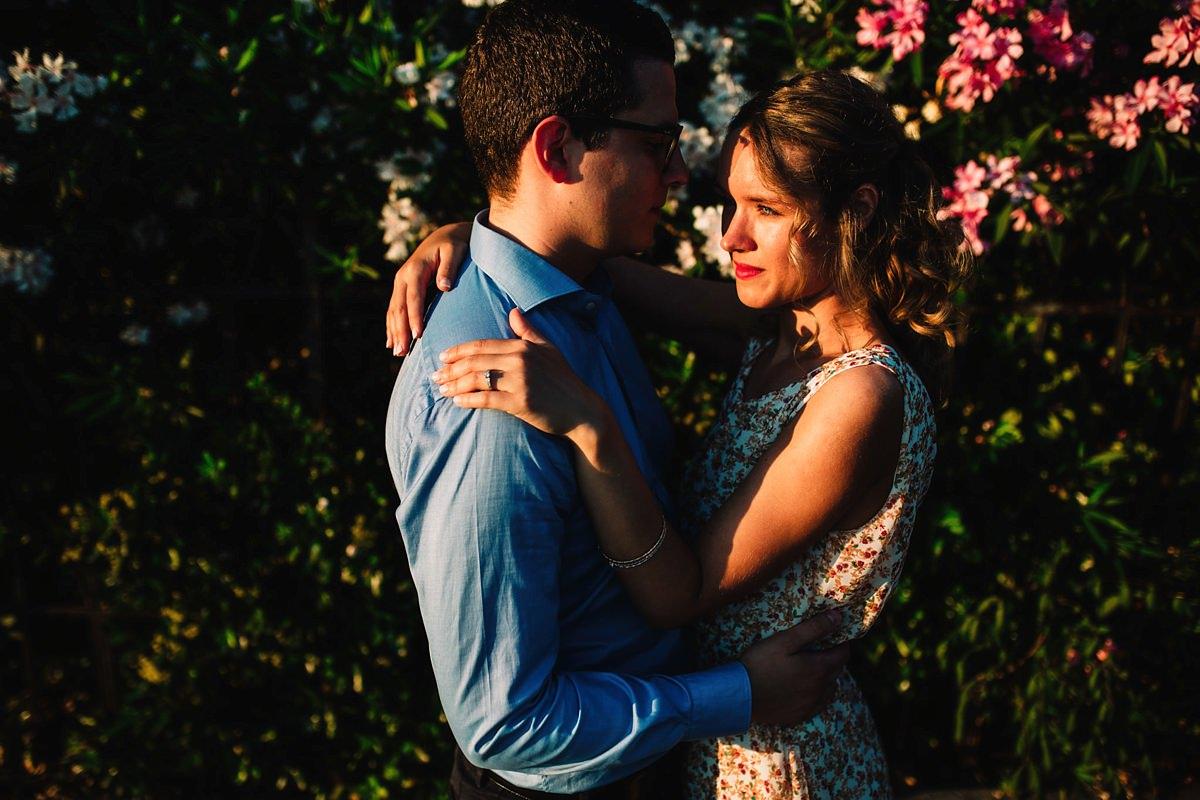 migliore-fotografo-matrimonio-venezia_0009