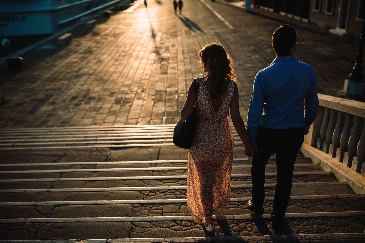 migliore-fotografo-matrimonio-venezia_0010