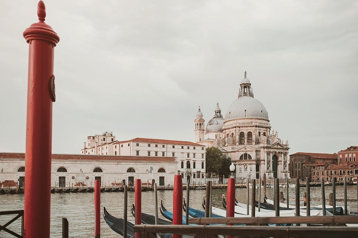 romantica-luna-di-miele-a-venezia_0001