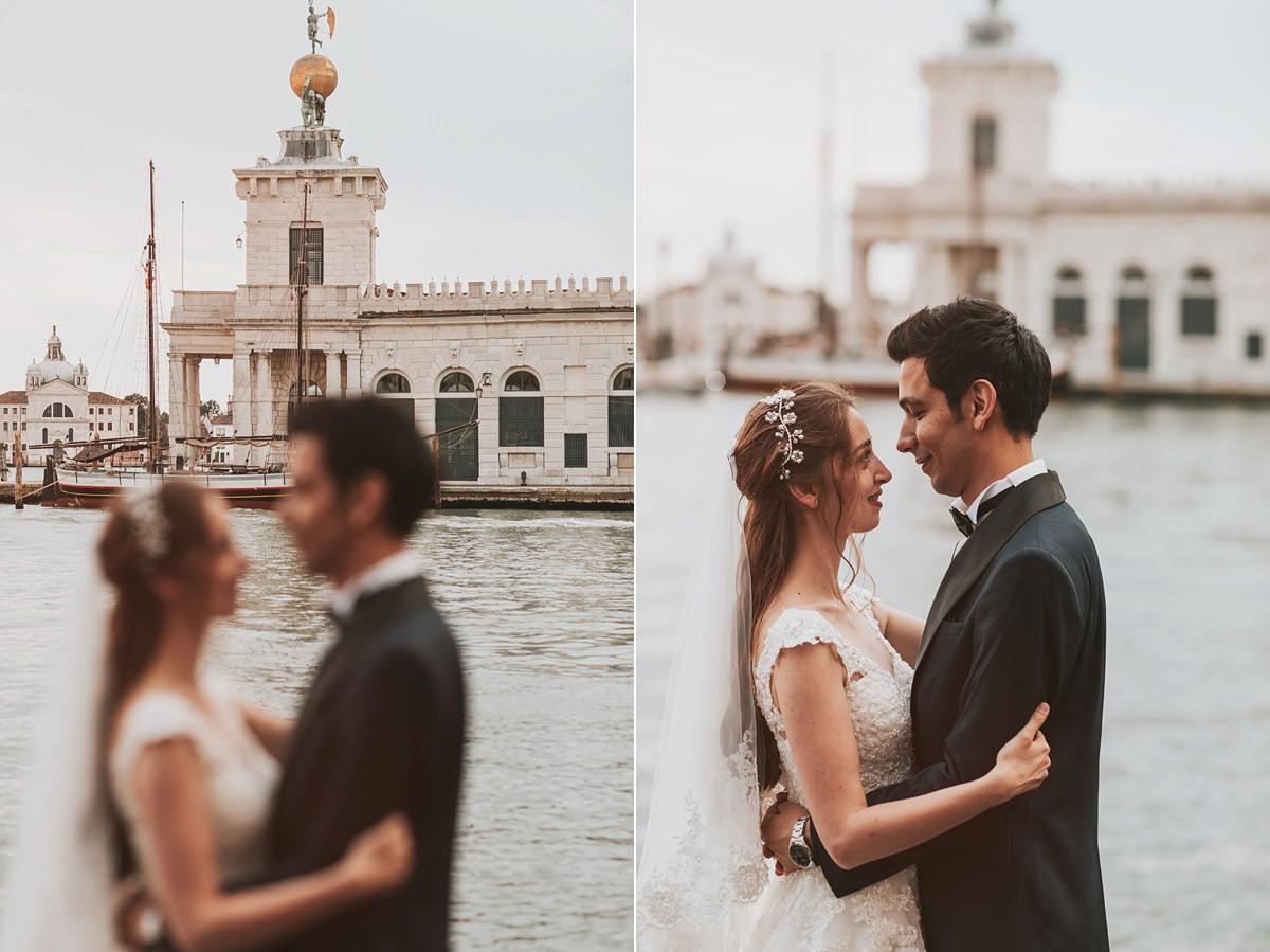 romantica-luna-di-miele-a-venezia_0002