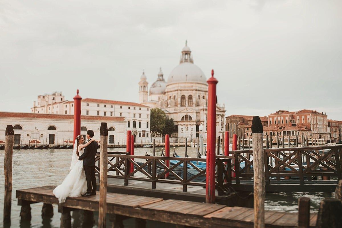 romantica-luna-di-miele-a-venezia_0003