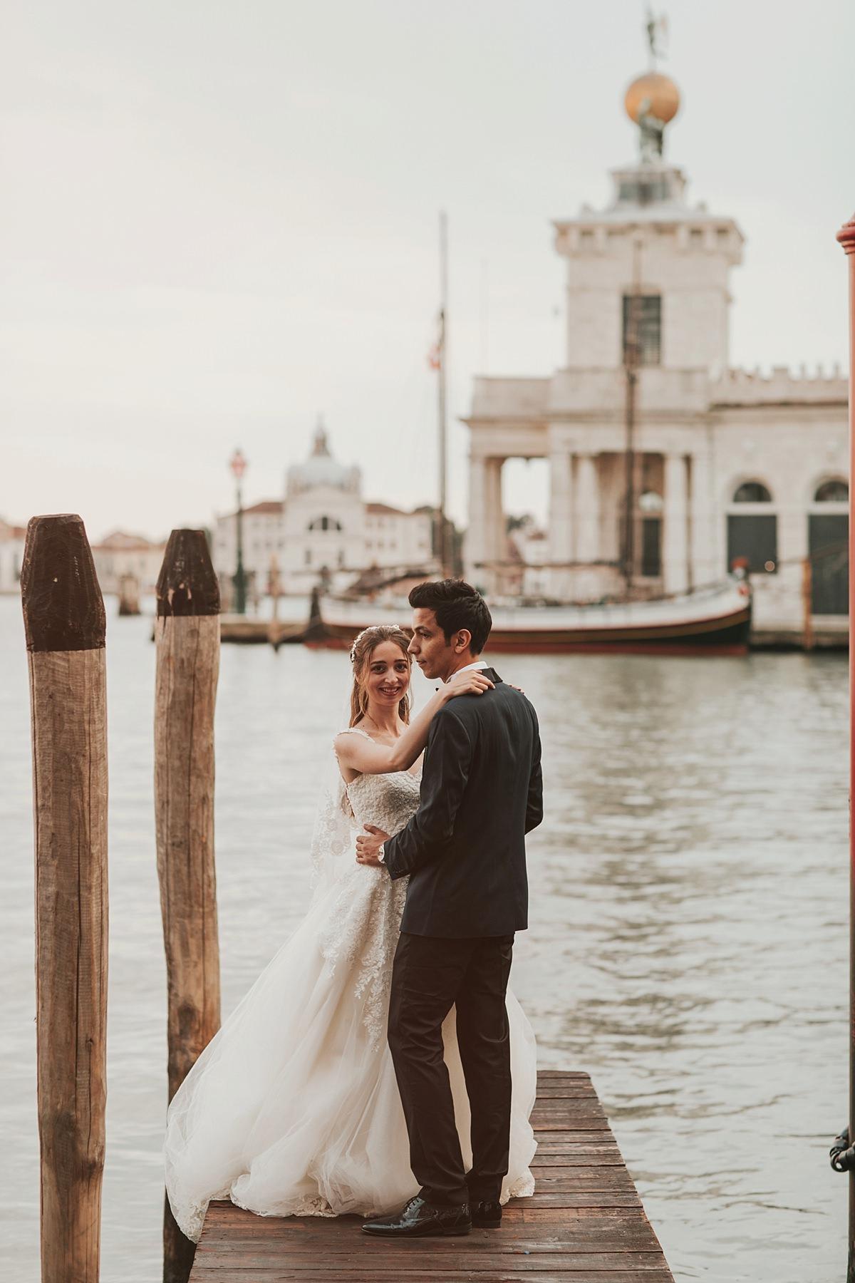 romantica-luna-di-miele-a-venezia_0004
