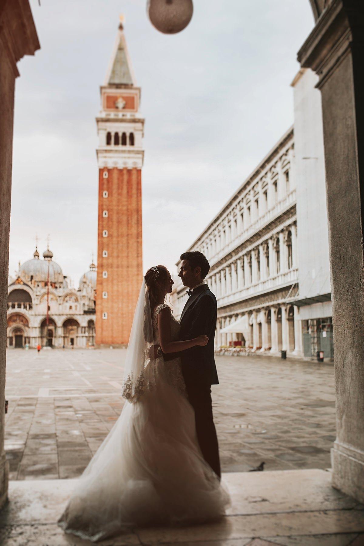 romantica-luna-di-miele-a-venezia_0006