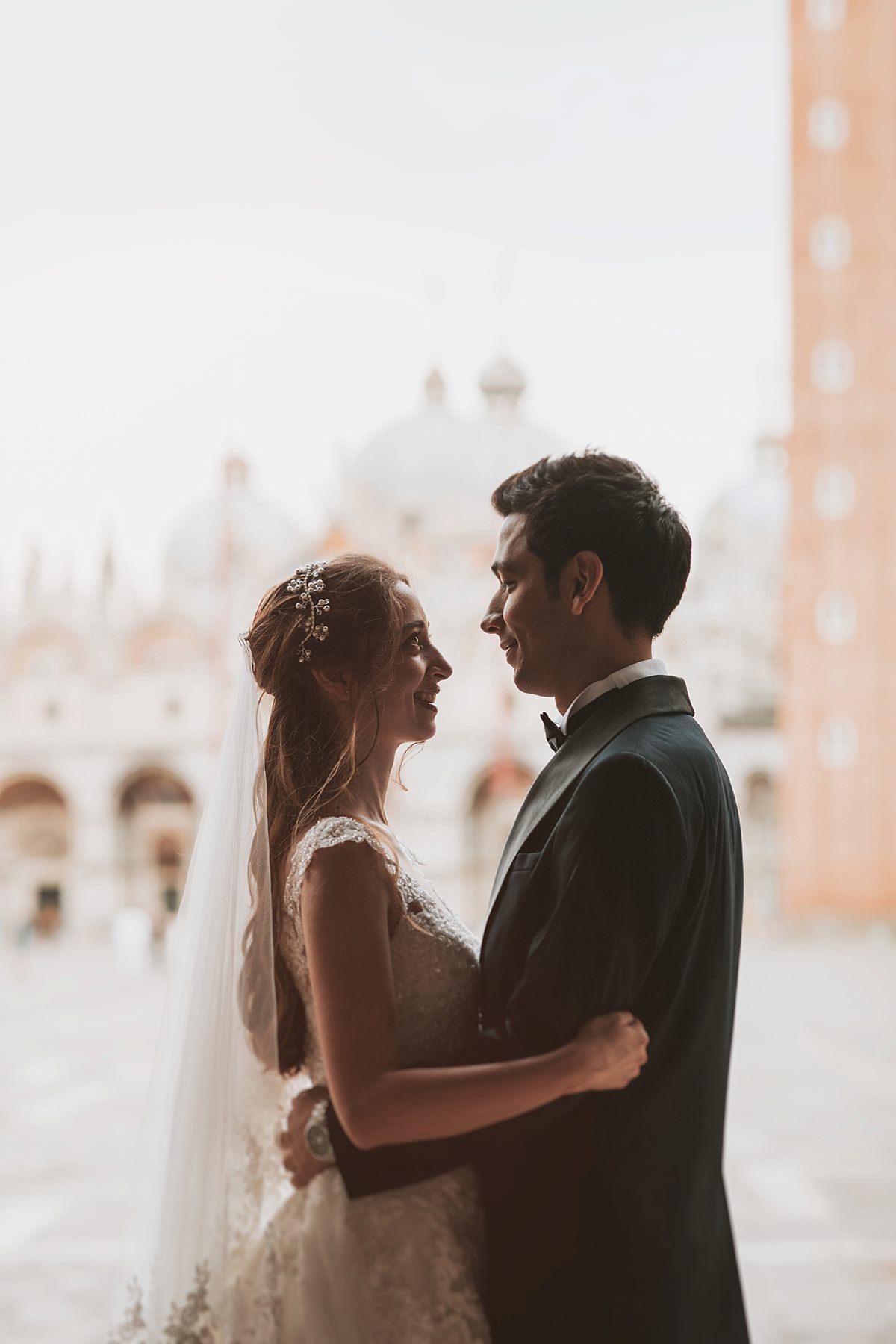 romantica-luna-di-miele-a-venezia_0007