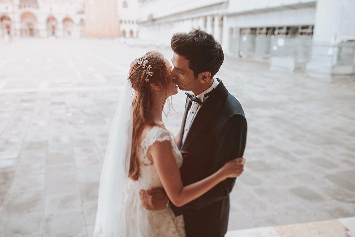 romantica-luna-di-miele-a-venezia_0008