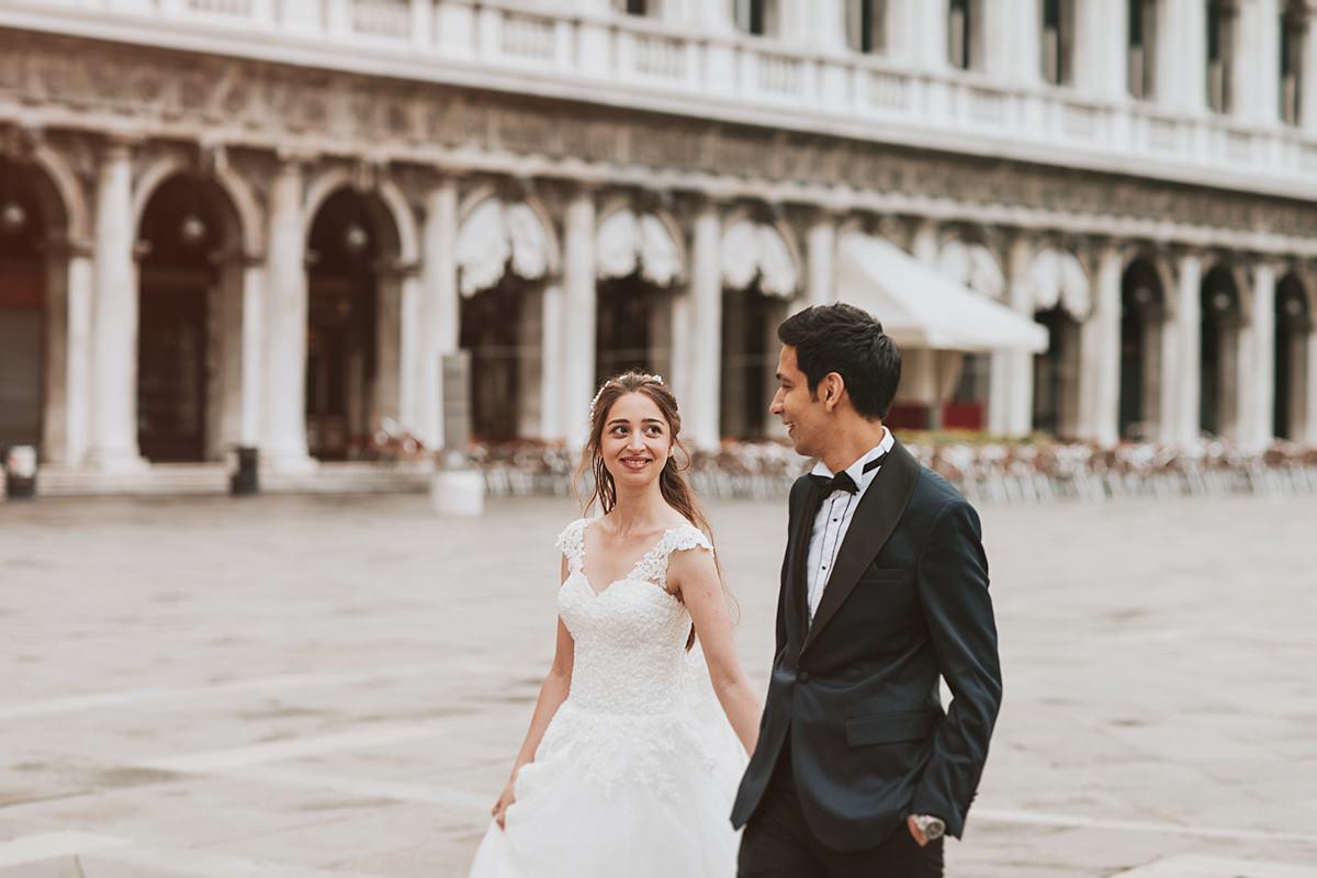 romantica-luna-di-miele-a-venezia_0011