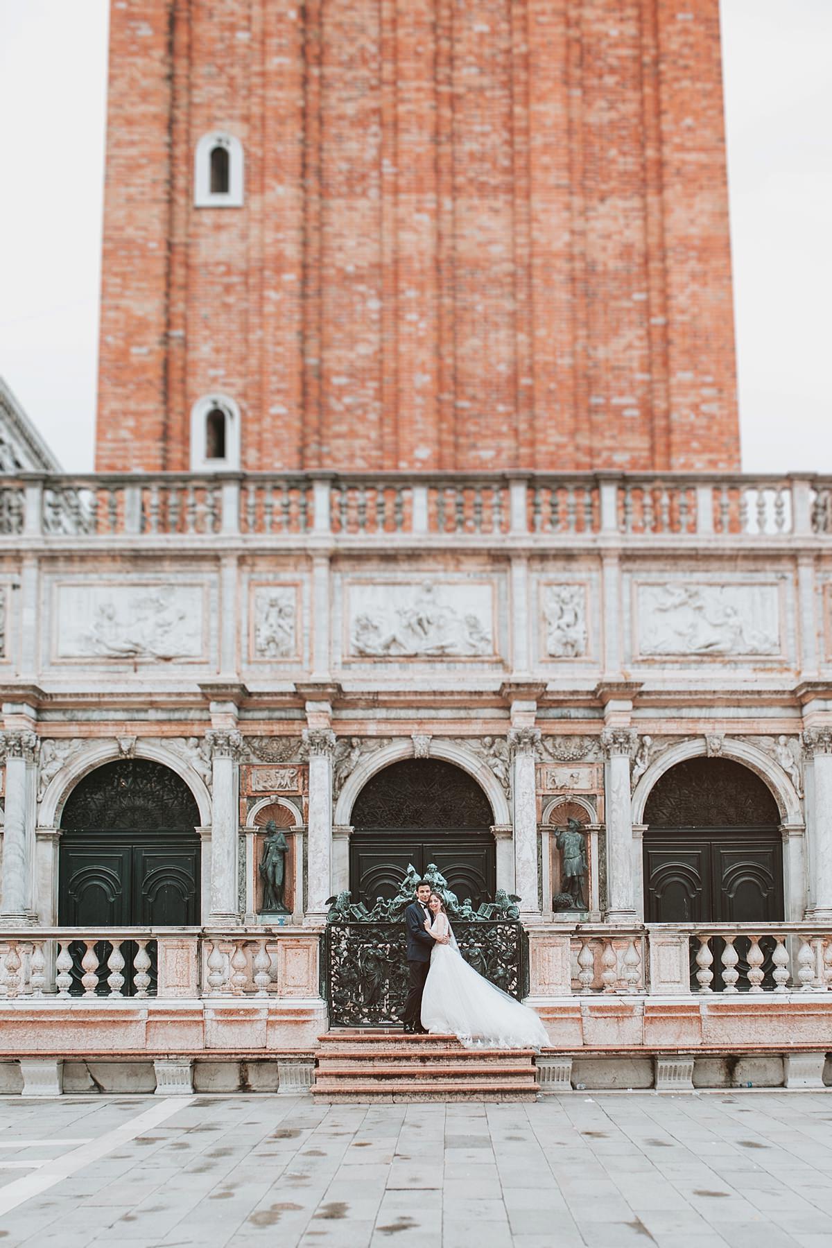 romantica-luna-di-miele-a-venezia_0012