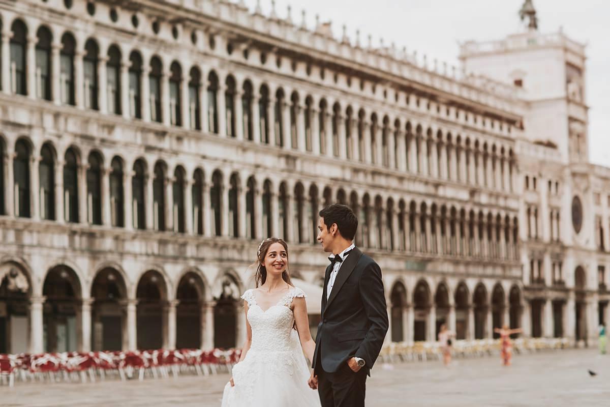 romantica-luna-di-miele-a-venezia_0013