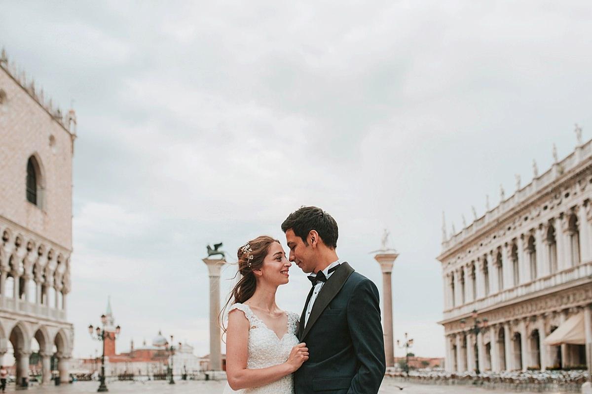 romantica-luna-di-miele-a-venezia_0015