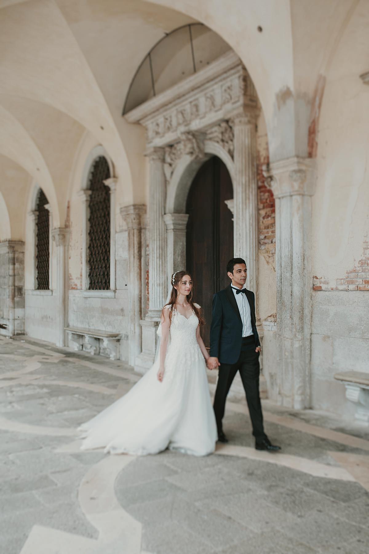 romantica-luna-di-miele-a-venezia_0016