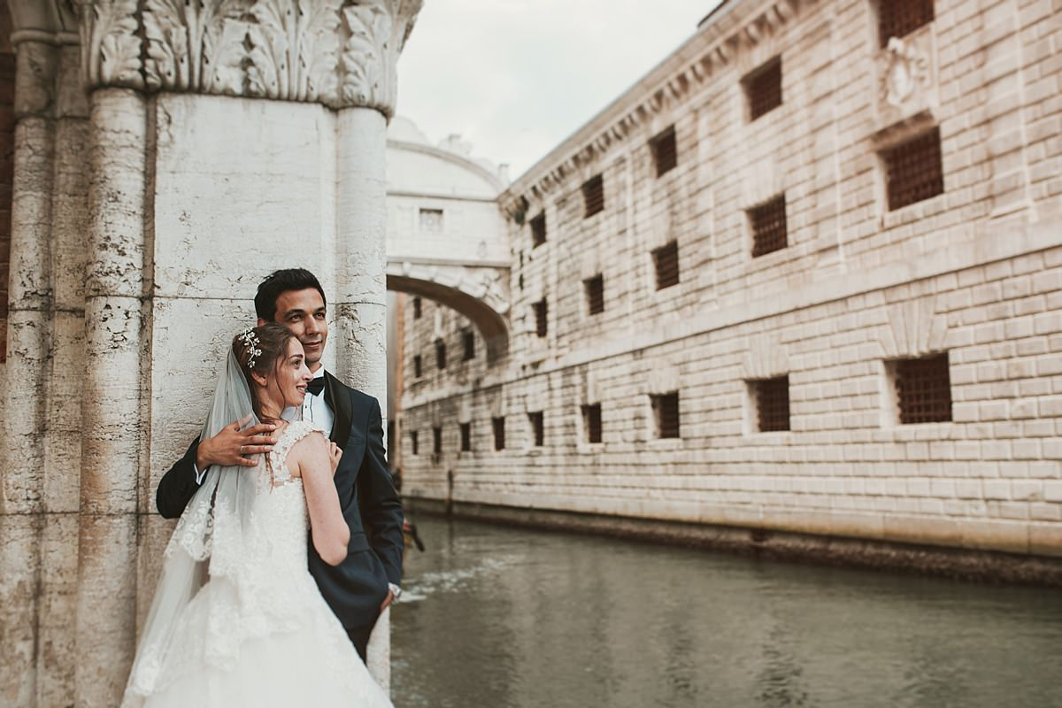 romantica-luna-di-miele-a-venezia_0020