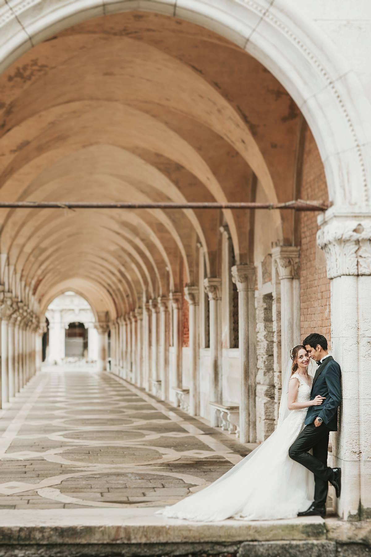 romantica-luna-di-miele-a-venezia_0022