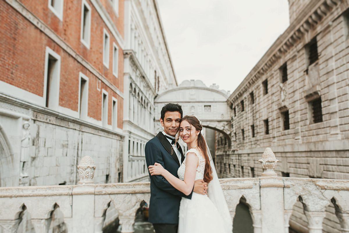romantica-luna-di-miele-a-venezia_0025