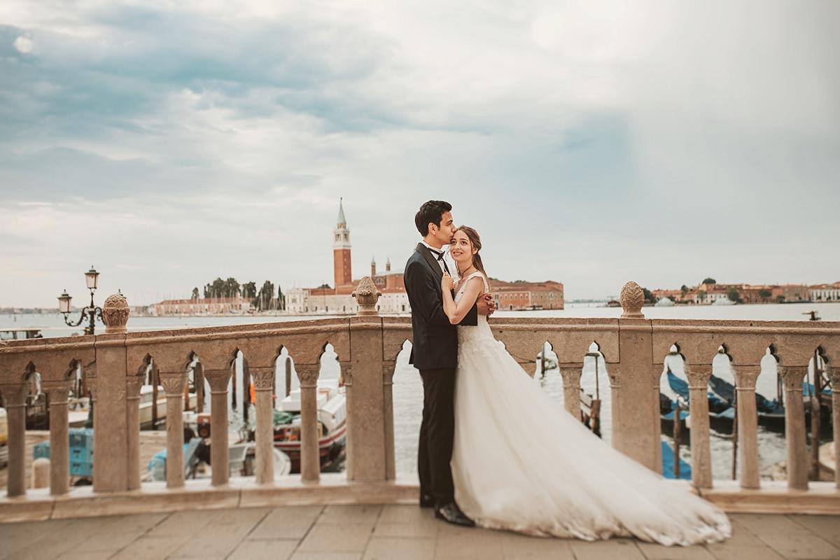 romantica-luna-di-miele-a-venezia_0026