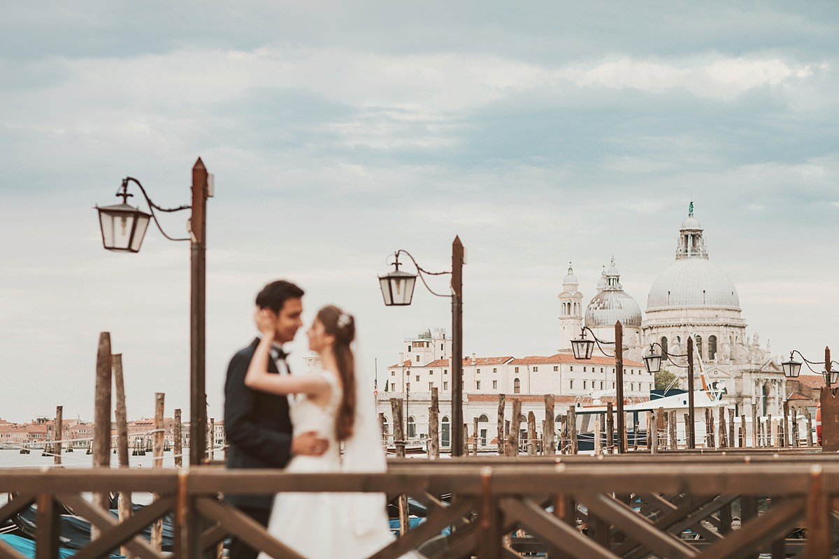 romantica-luna-di-miele-a-venezia_0028