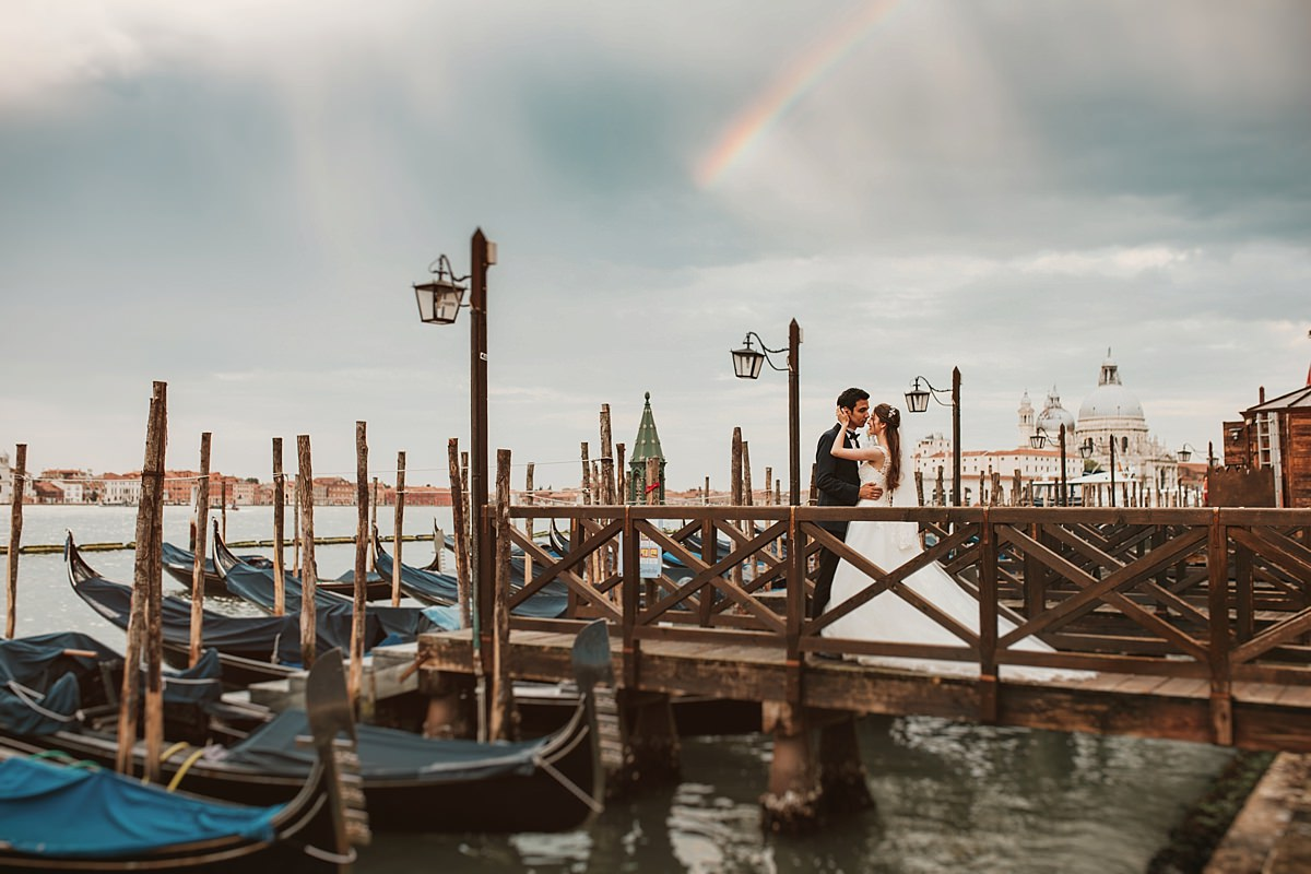 romantica-luna-di-miele-a-venezia_0030