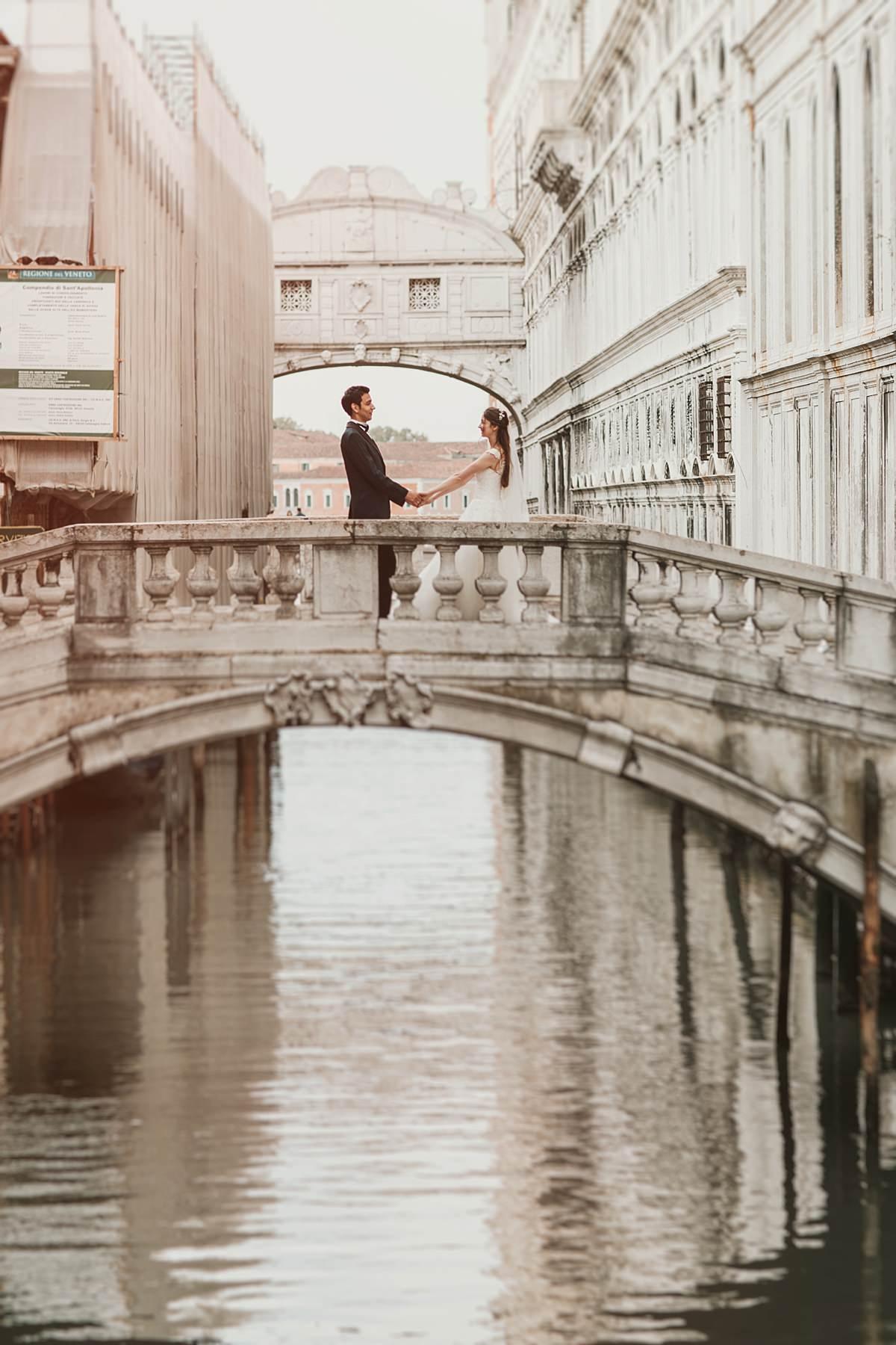 romantica-luna-di-miele-a-venezia_0033