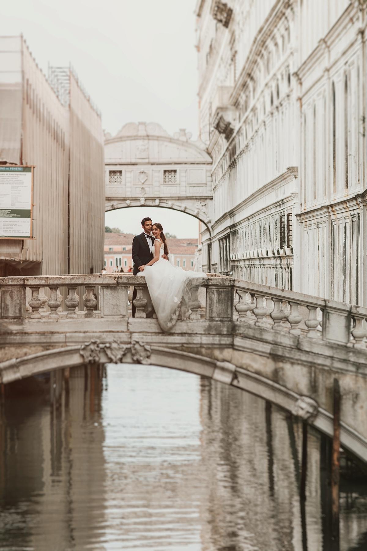 romantica-luna-di-miele-a-venezia_0034