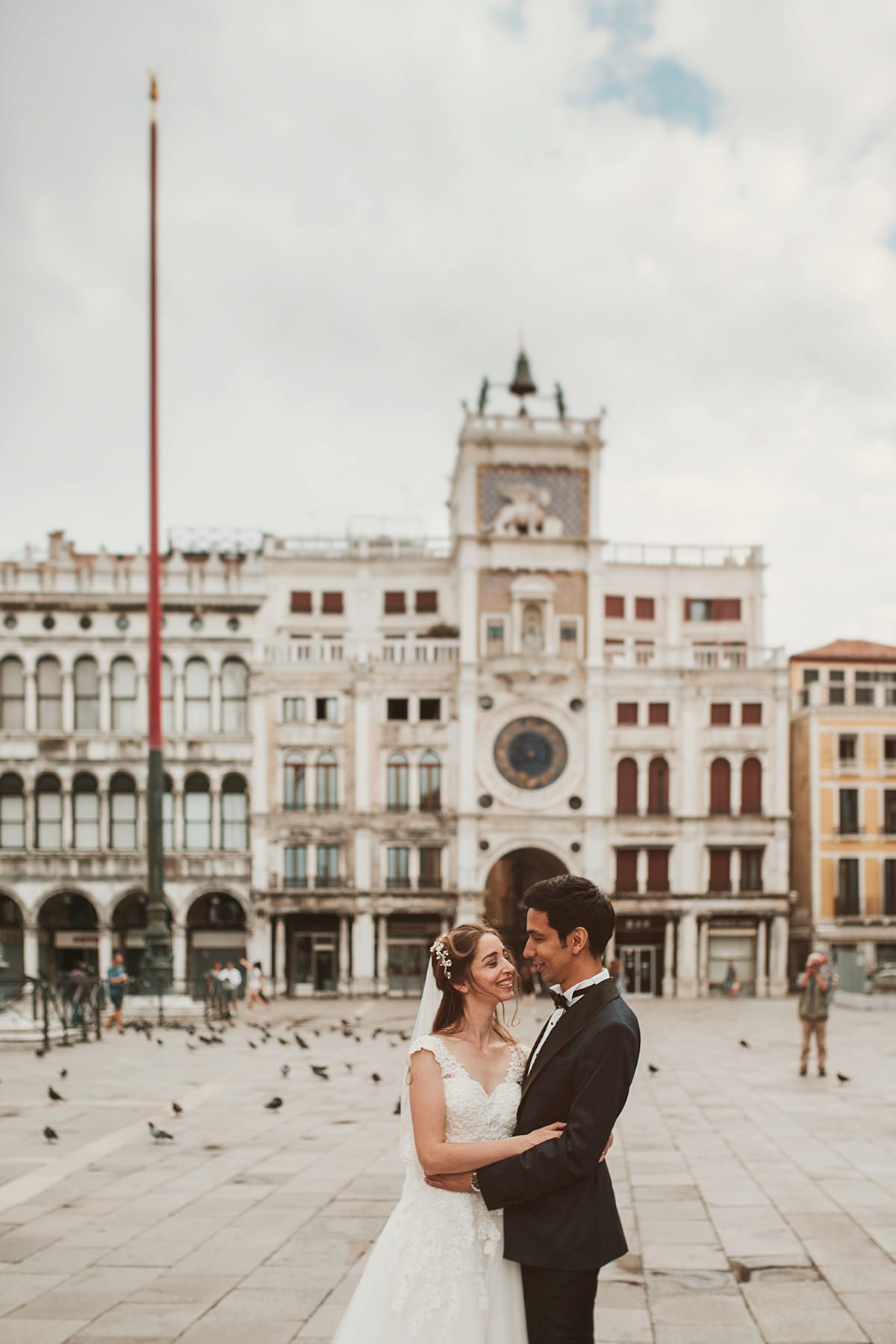 romantica-luna-di-miele-a-venezia_0035