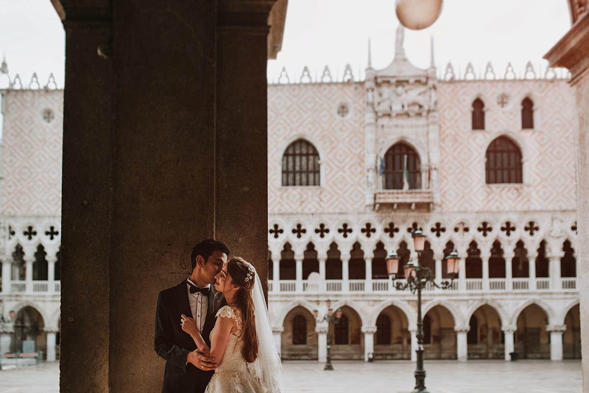 romantica-luna-di-miele-a-venezia_0037