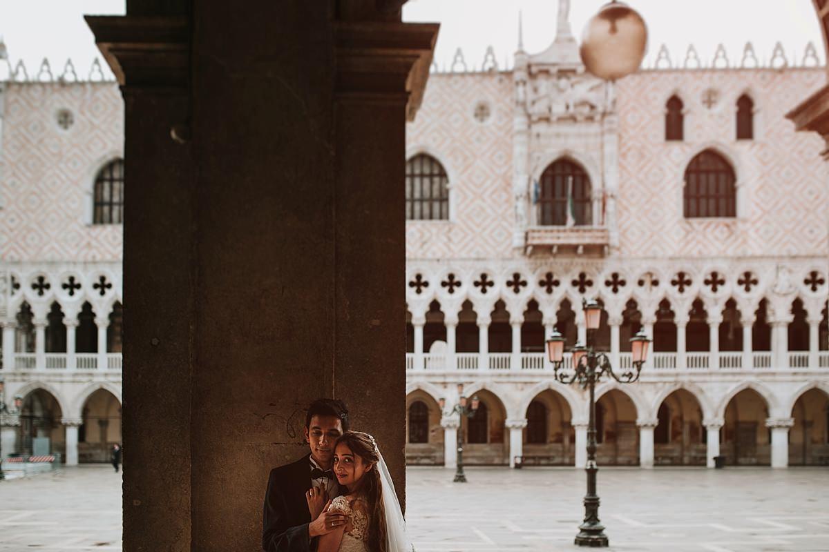 romantica-luna-di-miele-a-venezia_0038