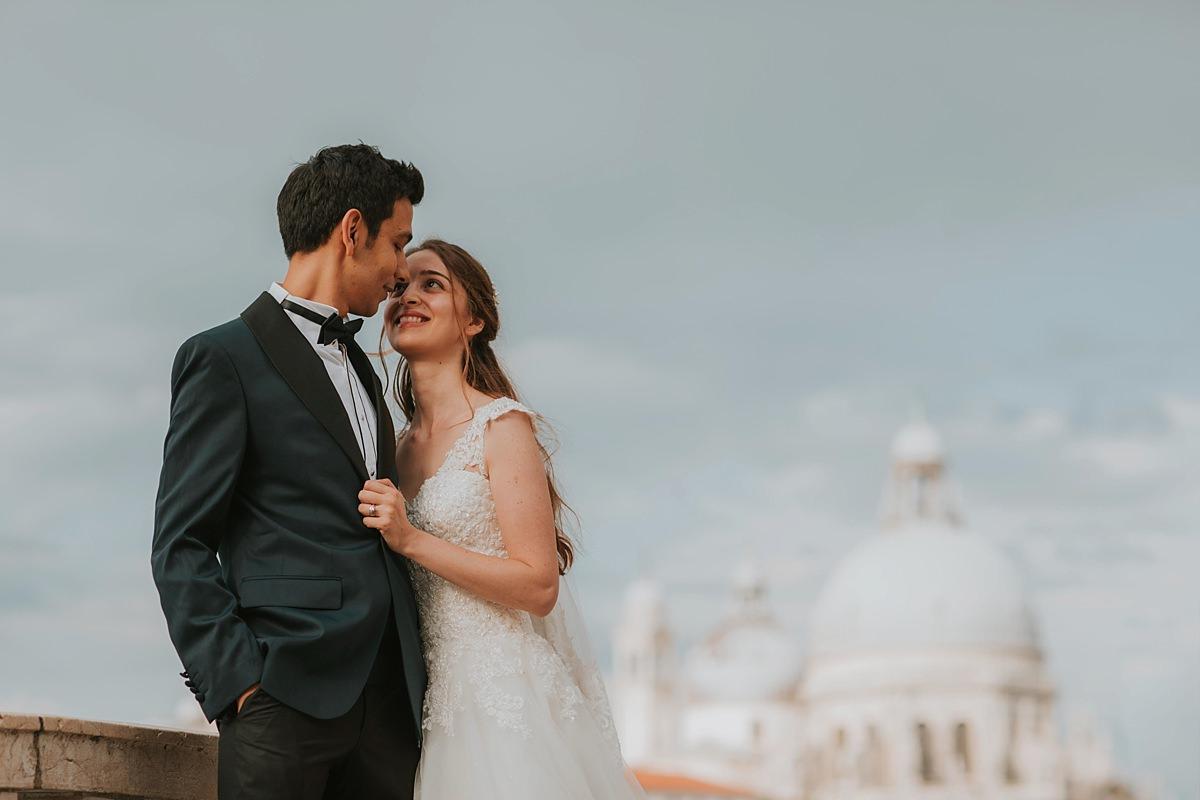 romantica-luna-di-miele-a-venezia_0042