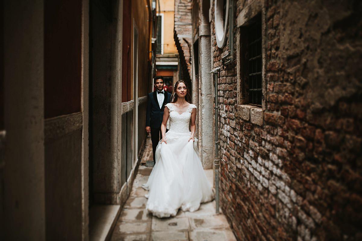 romantica-luna-di-miele-a-venezia_0044