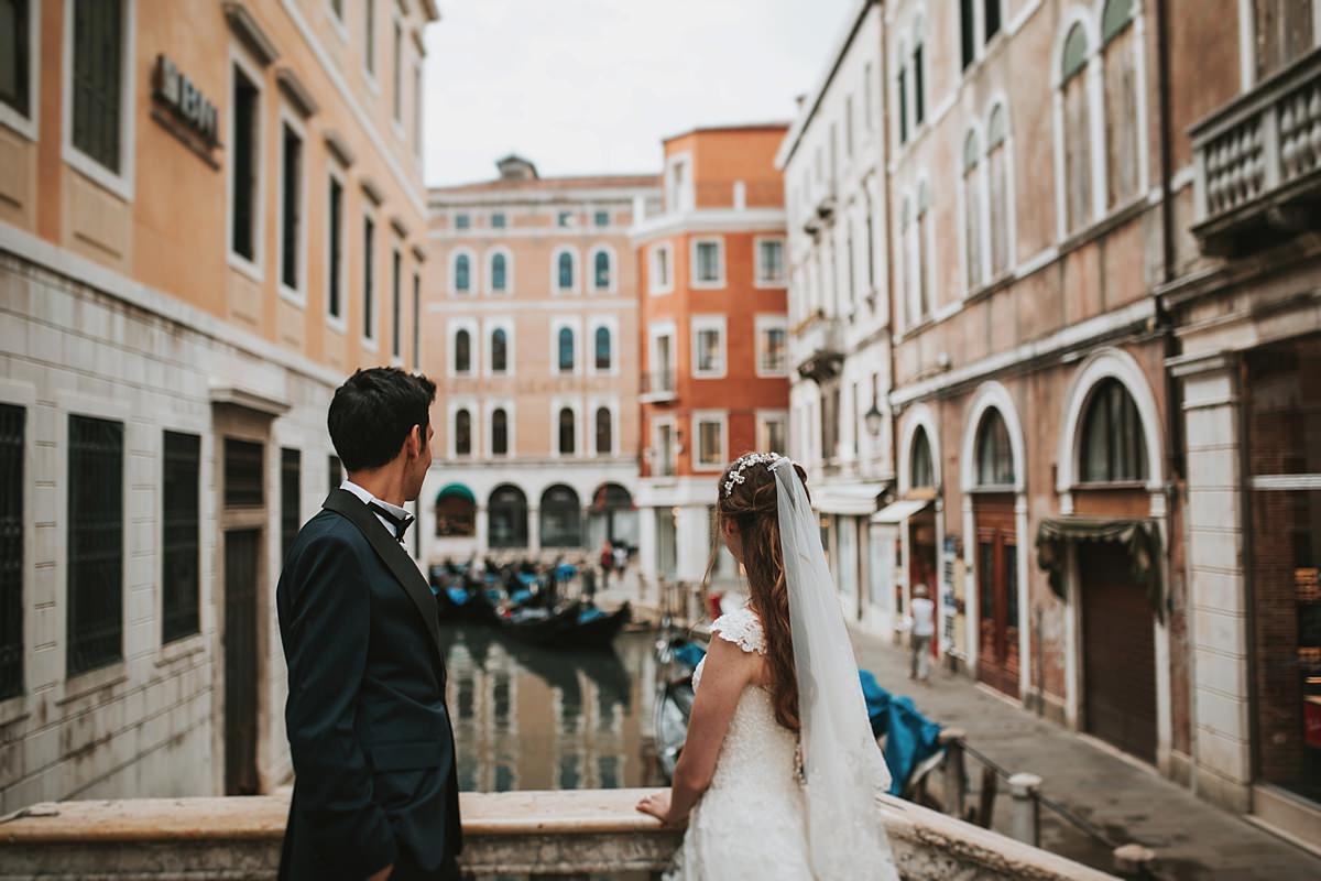 romantica-luna-di-miele-a-venezia_0045