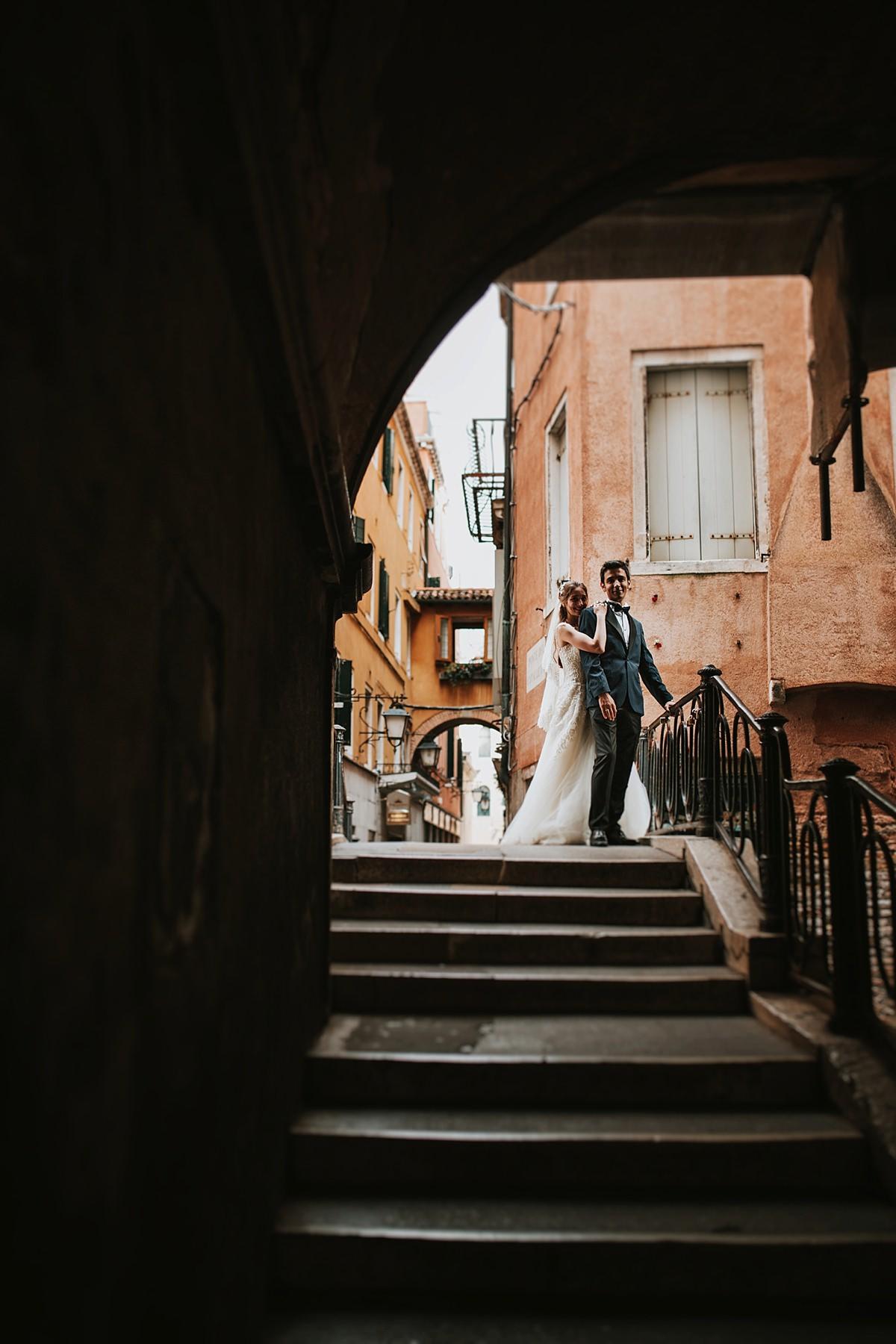 romantica-luna-di-miele-a-venezia_0046