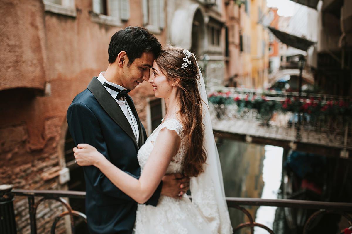 romantica-luna-di-miele-a-venezia_0047