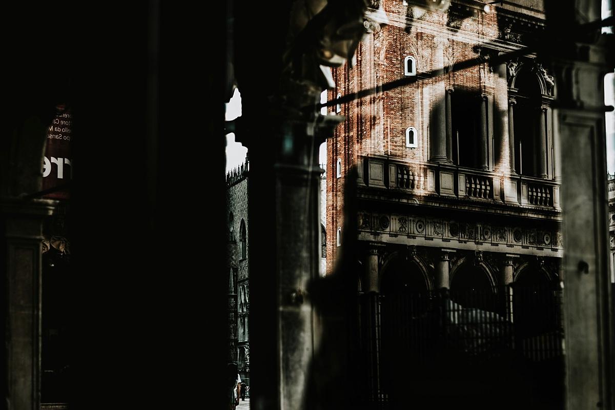romantica-luna-di-miele-a-venezia_0049