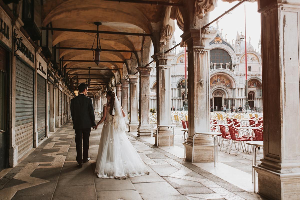 romantica-luna-di-miele-a-venezia_0051