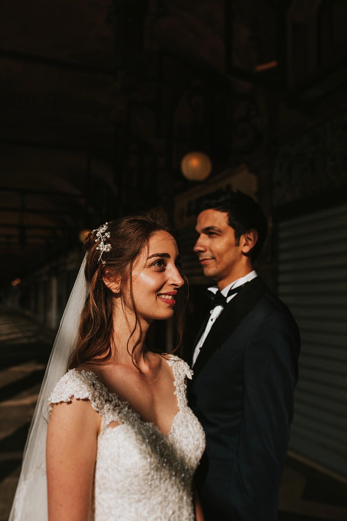 romantica-luna-di-miele-a-venezia_0052