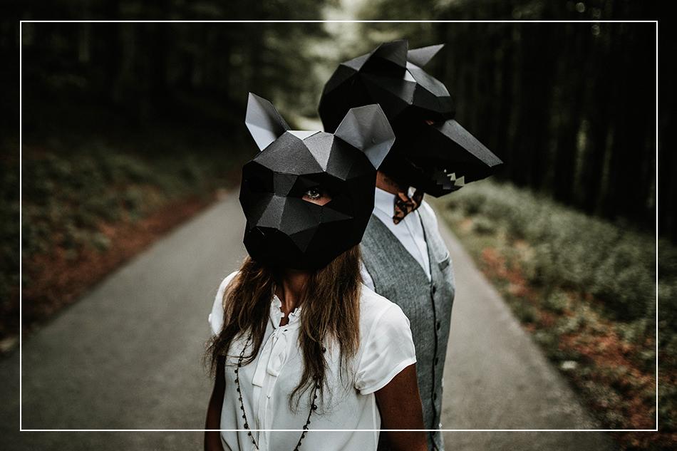 daniele-padovan-maschere-geometriche-animali