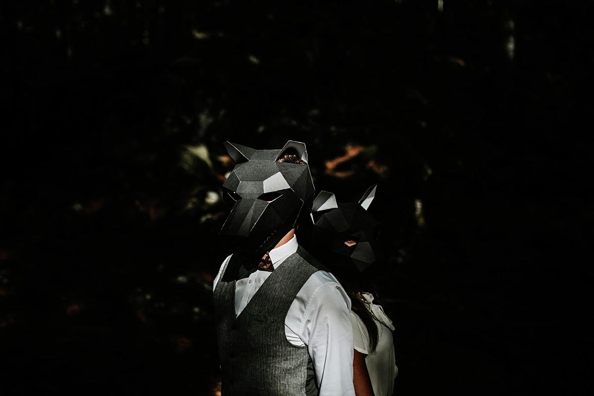 daniele-padovan-maschere-geometriche-animali_0007