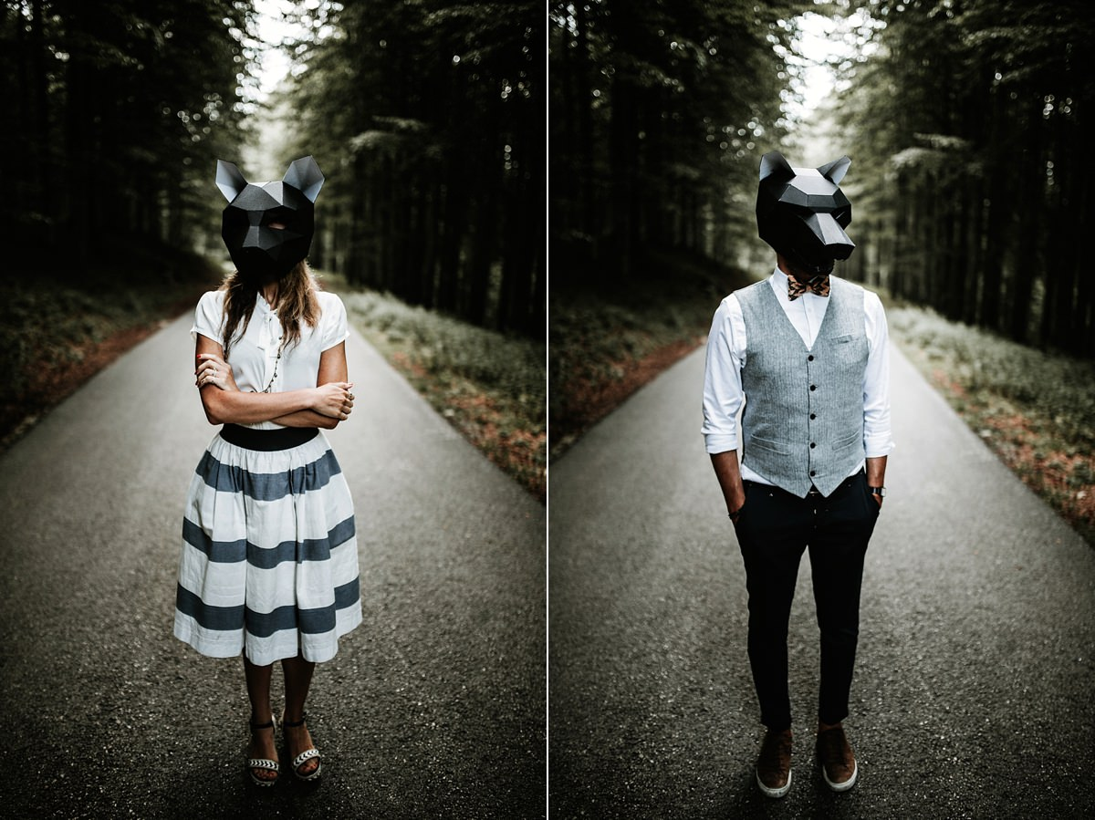 daniele-padovan-maschere-geometriche-animali_0024