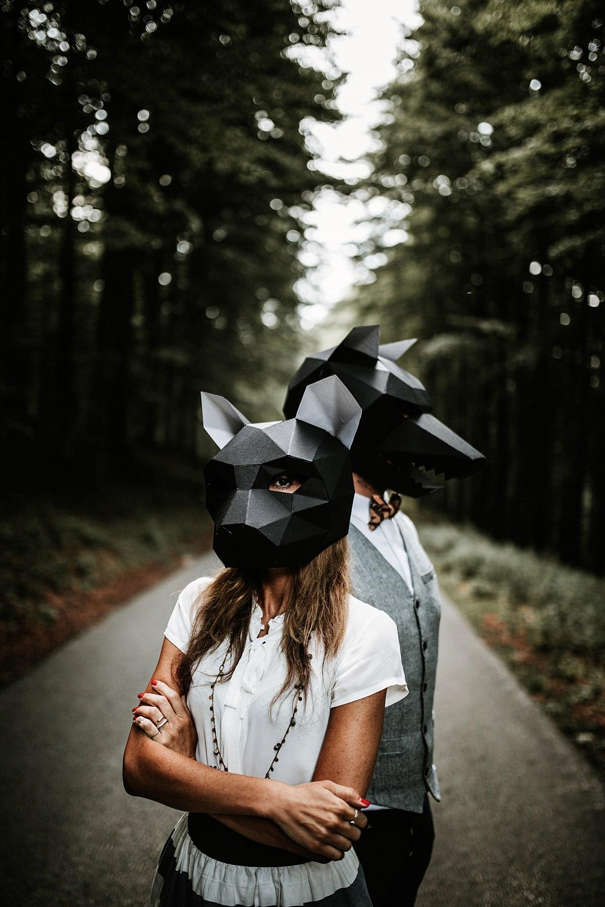 daniele-padovan-maschere-geometriche-animali_0025