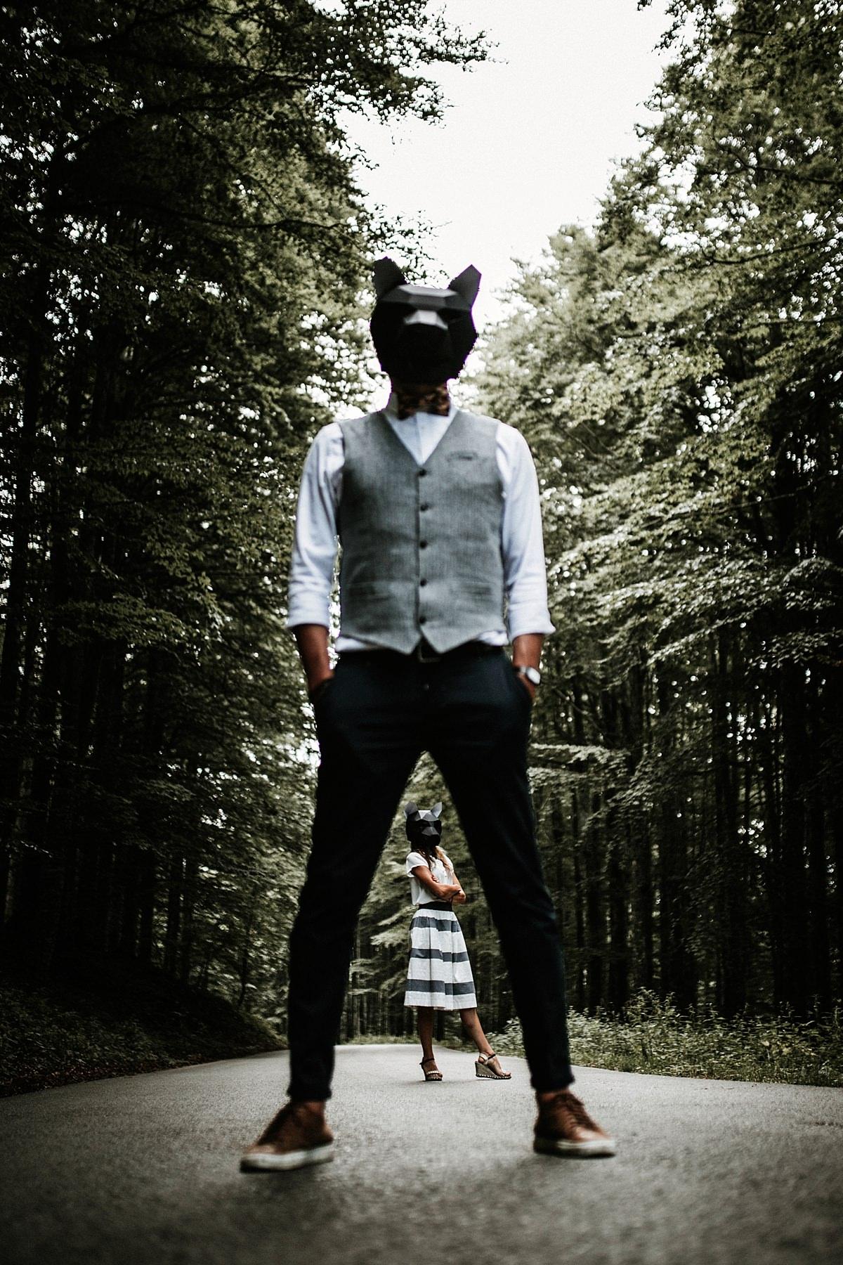 daniele-padovan-maschere-geometriche-animali_0031