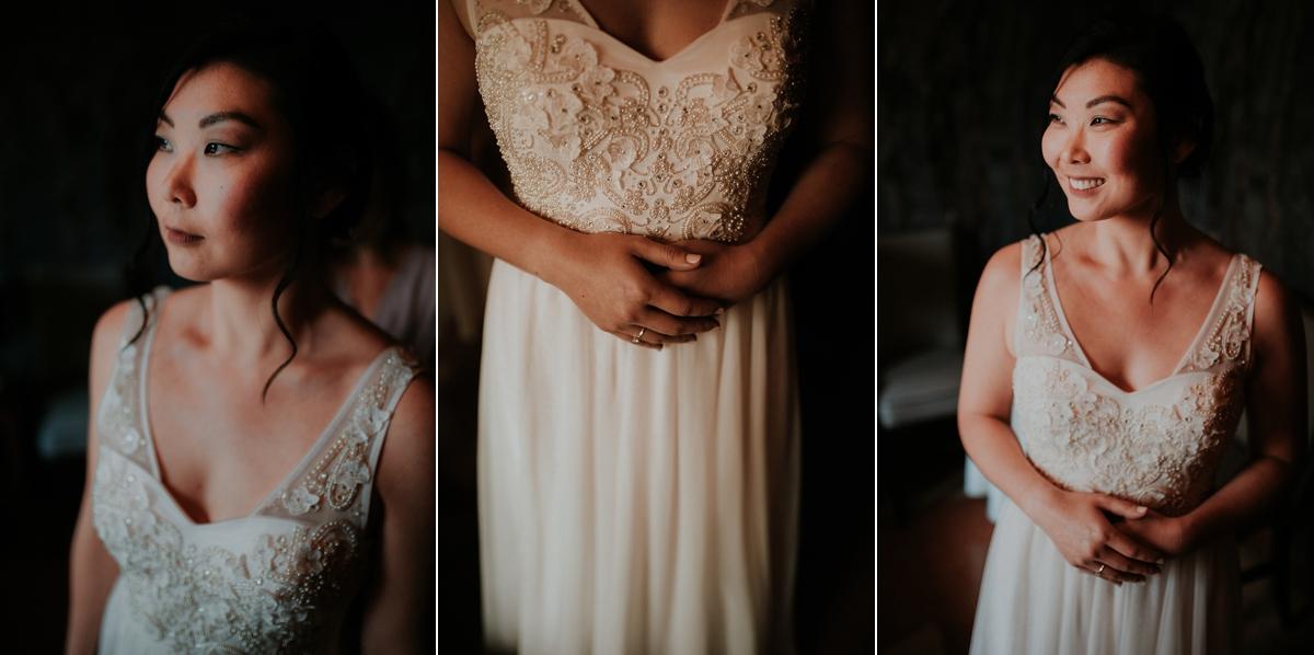 daniele-padovan-fotografo-matrimonio-venezia_0007