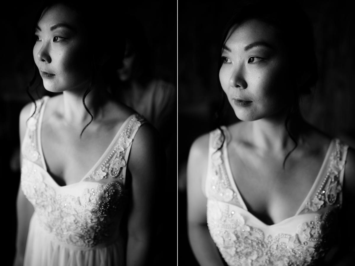 daniele-padovan-fotografo-matrimonio-venezia_0008