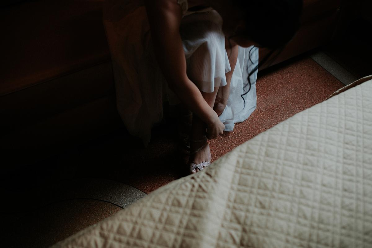 daniele-padovan-fotografo-matrimonio-venezia_0010