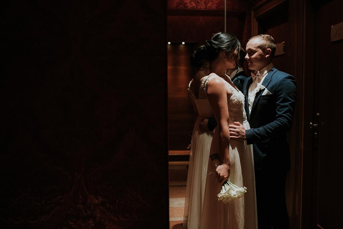 daniele-padovan-fotografo-matrimonio-venezia_0017