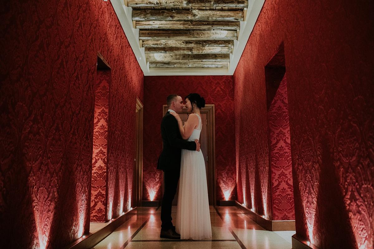 daniele-padovan-fotografo-matrimonio-venezia_0018