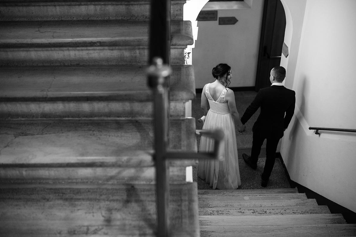 daniele-padovan-fotografo-matrimonio-venezia_0019
